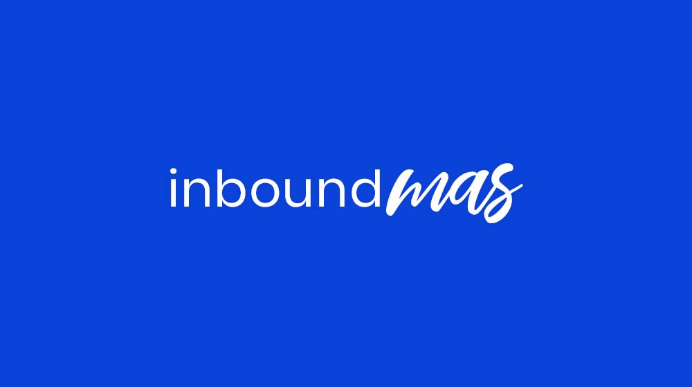 ¿Cómo cerrar más ventas? Descubre el poder del Inbound Marketing para tu empresa