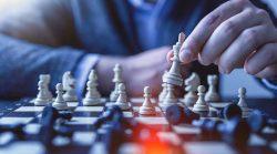 contratar agencia inbound marketing clínica