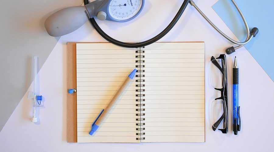 ventajas plan marketing digital clínica