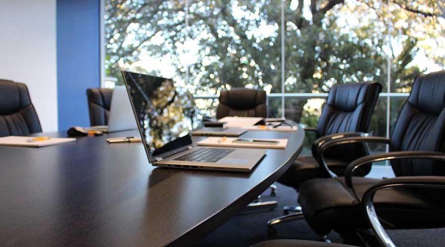 importancia web para abogados captar clientes
