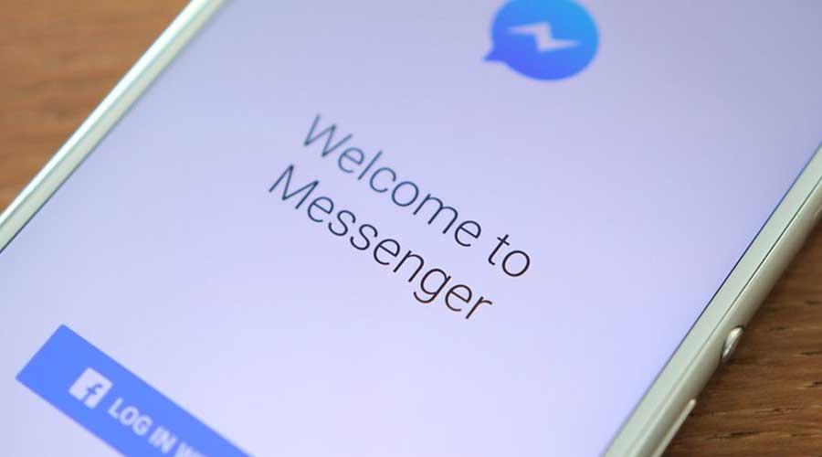 mejorar experiencia de usuario con chatbots