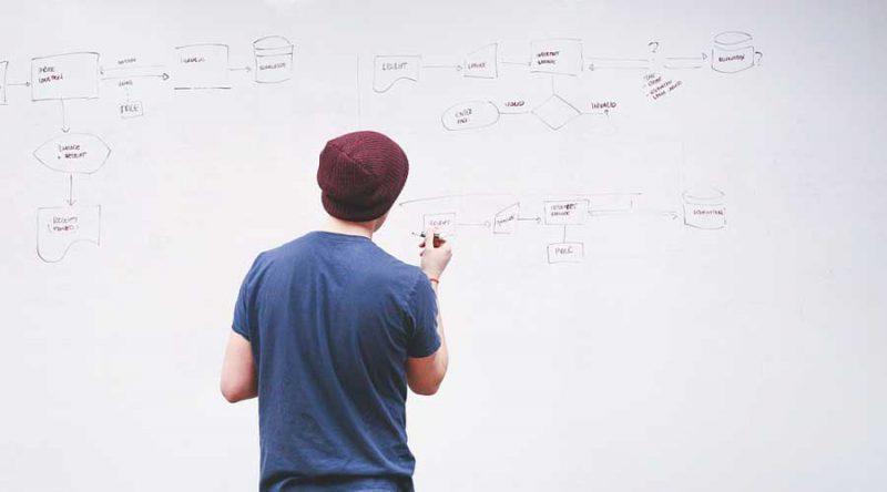 cómo hacer email marketing