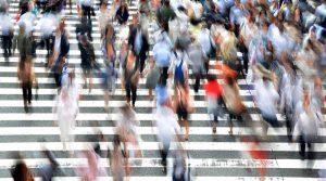 estrategias marketing atraer tráfico web