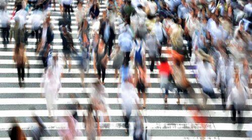 estrategias marketing atraer trafico web