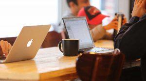 por qué inboundmas agencia inbound marketing