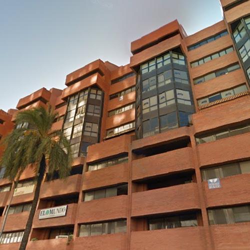 Agencia marketing Sevilla