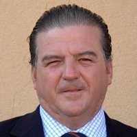 Javier Bentabol IBM