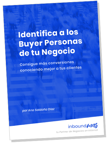 plantilla-buyer-personas
