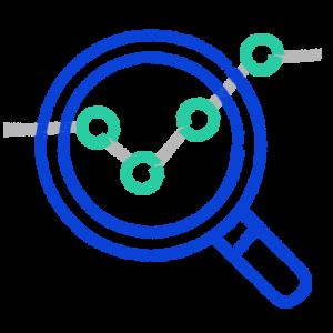 agencia analítica web