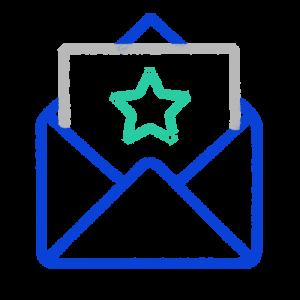 agencia email marketing