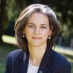 ESIC - Patricia Cuevas