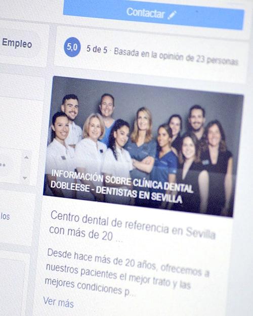 agencia gestión redes sociales